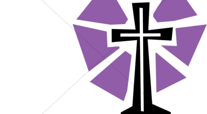 Childrens Sermon Lent 5B John 12:20-33 or Jeremiah 31:31-34