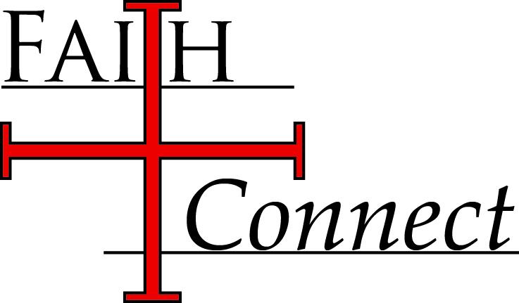 FaithCross_ConnectALT
