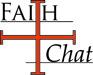 FaithCross