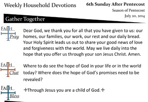 35 July 20 - Sixth Sunday After Pentecost.pub