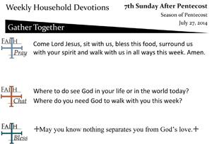 36 July 27 - Seventh Sunday After Pentecost.pub
