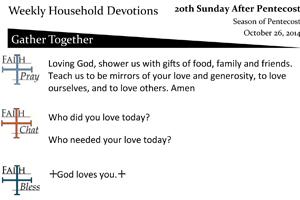 49 Oct 26 - Twentieth Sunday After Pentecost.pub