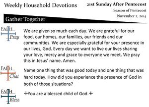 50 Nov 02 - Twentyfirst Sunday After Pentecost.pub