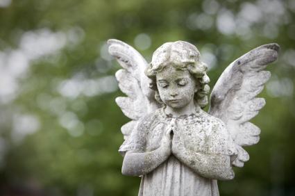 All Saints Children's Sermon Nov. 2nd, 2014, Matthew 5:1-12 Year A