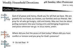 31 June 21 - Fourth Sunday after Pentecost.pub