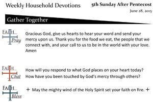 32 June 28 - Fifth Sunday after Pentecost.pub