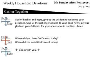 33 July 05 - Sixth Sunday after Pentecost.pub