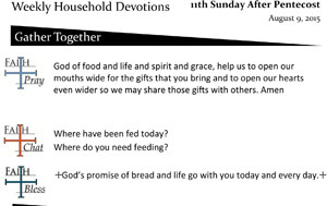 38 August 9 - Eleventh Sunday after Pentecost.pub