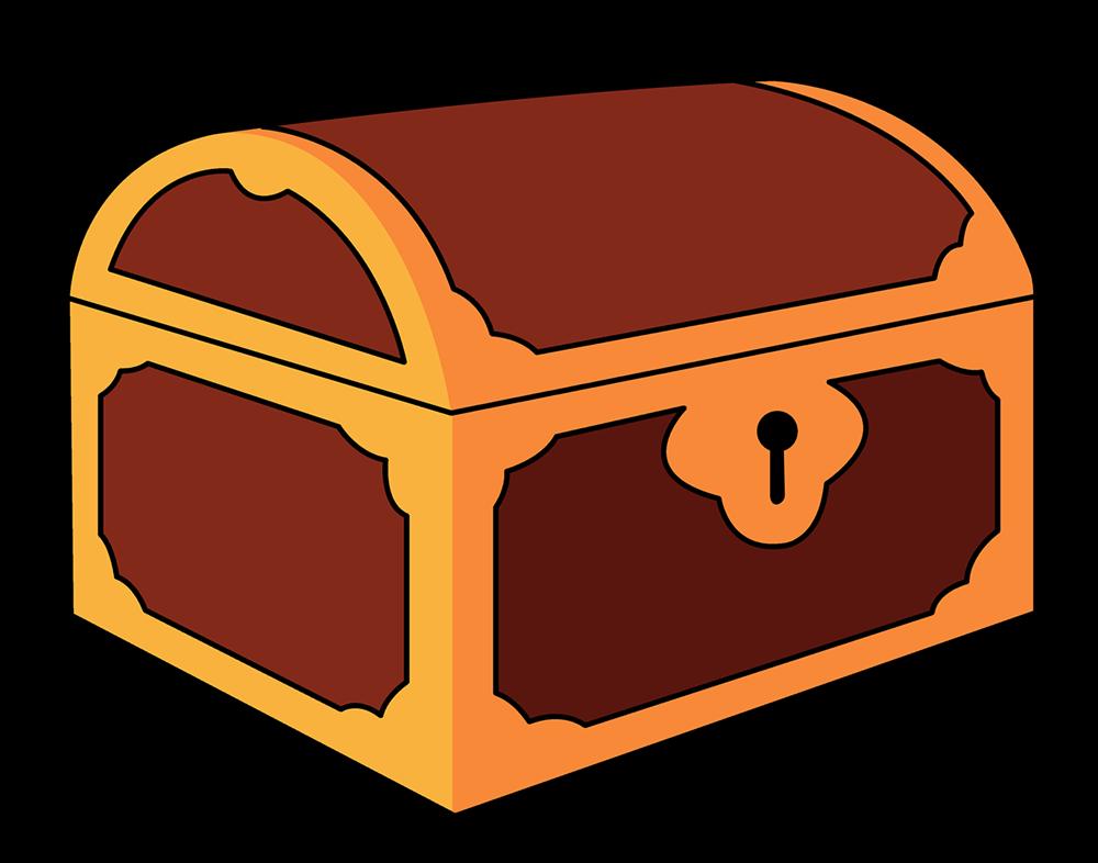 children u2019s sermon july 31  2016 luke 12 13 21 faith treasure chest clipart transparent background treasure chest clipart pics